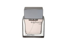 Calvin Klein Euphoria EDT 30ml Man