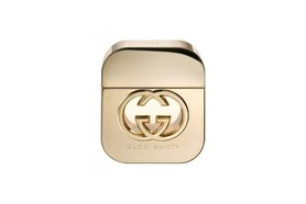 Gucci Guilty tualetinis vanduo moterims EDT 50 ml