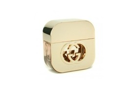 Gucci Guilty EDT 30ml Woman