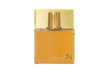 Shiseido Zen EDP 100ml Woman