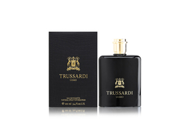 Trussardi Uomo 2011 EDT 100ml Man