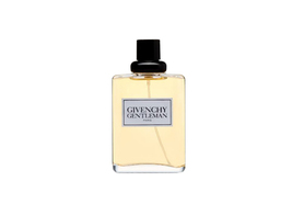 Givenchy Gentleman EDT 100ml Man