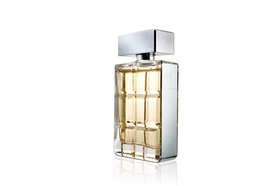 Hugo Boss Boss Orange Man tualetinis vanduo vyrams EDT 40 ml