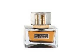 David Beckham Intimately tualetinis vanduo vyrams EDT 30 ml