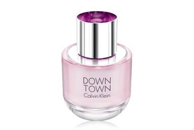 Calvin Klein Downtown EDP 50ml Woman