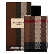 Burberry LONDON EDT 100ml Man