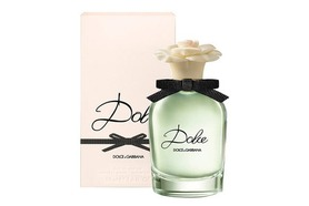 Dolce & Gabbana Dolce EDP 75ml Woman