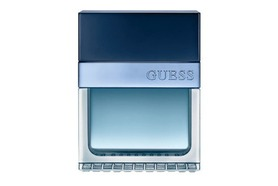 Guess Seductive Homme Blue tualetinis vanduo vyrams EDT 50 ml