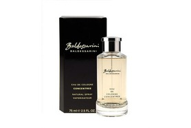 Baldessarini Baldessarini Concentree Cologne 75ml Man