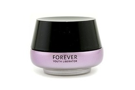 Yves Saint Laurent Forever Youth Liberator Eye Creme Cosmetic 15ml