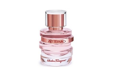 Salvatore Ferragamo Attimo L´Eau Florale EDT 100ml Woman