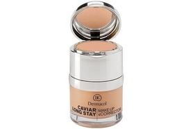 Dermacol Caviar Long Stay Make-Up Corrector 3 Cosmetic 30ml