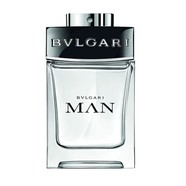 Bvlgari MAN EDT 150ml Man
