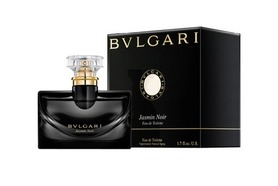 Bvlgari Jasmin Noir EDT 100ml Woman