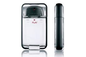 Givenchy Play EDT 50ml Man