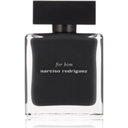 Narciso Rodriguez For Him EDT 100ml Man
