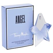 Thierry Mugler Angel EDP 25ml Woman