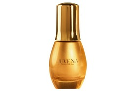 Juvena MasterCaviar Concentrate Cosmetic 30ml