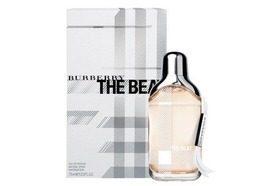 Burberry The Beat EDP 75ml Woman