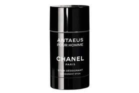 Chanel Antaeus Deostick 75ml