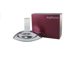 Calvin Klein Euphoria EDP 100ml Woman