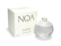 Cacharel Noa EDT 100ml Woman