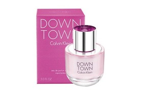 Calvin Klein Downtown EDP 90ml Woman