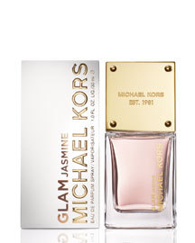 Michael Kors Glam Jasmine EDP 30ml Woman