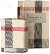 Burberry LONDON EDP 50ml Woman