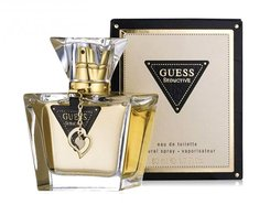 Guess Seductive EDT 50ml Woman
