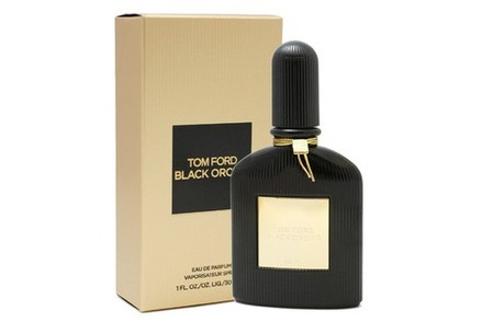 Tom Ford Black Orchid EDP 30ml Woman