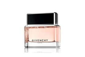 Givenchy Dahlia Noir EDP 50ml Woman