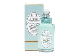 Penhaligon s Bluebell tualetinis vanduo EDT 100ml