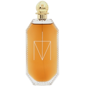 Madonna Truth or Dare by Madonna Naked EDP 50ml Woman