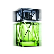Guess Night Access tualetinis vanduo EDT 50ml