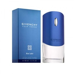 Givenchy Blue Label EDT 100ml Man