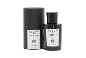 Acqua Di Parma Colonia Essenza Cologne 50ml Man