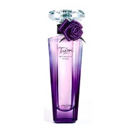 Tresor Midnight Rose 50 ml