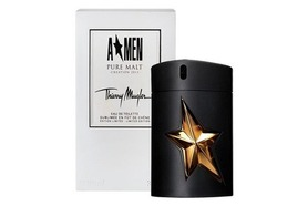 Thierry Mugler Amen Pure Malt tualetinis vanduo EDT 100ml