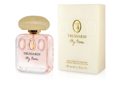 Trussardi My Name EDP 50ml Woman