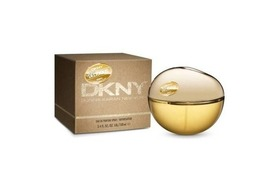 DKNY Golden Delicious EDP 100ml Woman