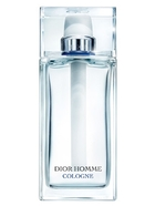Christian Dior Homme (2013) Cologne 125ml