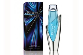 Beyonce Pulse EDP 30ml Woman