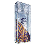 Roberto Cavalli Just Him EDT 60ml Man
