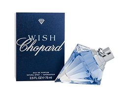 Chopard Wish EDP 75ml Woman