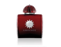 AMOUAGE Lyric for Woman spray kvapusis vanduo EDP