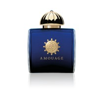 AMOUAGE Interlude for Woman kvapusis vanduo EDP 100ml
