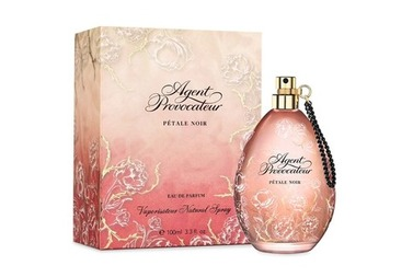 Agent Provocateur Petale Noir EDP 30ml Woman