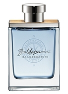 Baldessarini Nautic Spirit EDT 90ml Man