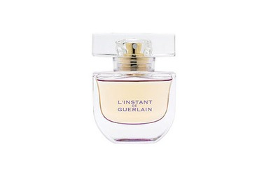 Guerlain L´Instant EDT 80ml Woman
